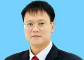 Thứ trưởng Bộ GD&ĐT Lê Hải An qua đời vì rơi từ tầng cao