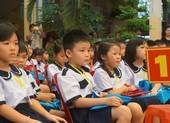 TP.HCM: Học sinh nghỉ Tết Canh Tý được 16 ngày