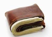Nhóm học sinh nghèo trả 25 triệu đồng cho người đánh rơi