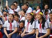 TP.HCM chính thức cho học sinh nghỉ thêm 1 tuần