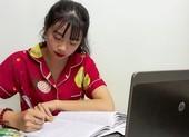 TP.HCM yêu cầu báo cáo công tác chuẩn bị để HS trở lại trường