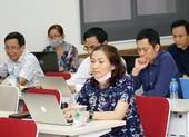 Dạy học trực tuyến 'lên ngôi' giữa mùa dịch COVID-19