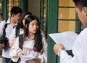 TP.HCM kiến nghị lùi kỳ thi THPT quốc gia đến cuối tháng 7