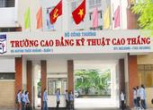 Thêm nhiều trường ĐH, CĐ cho SV nghỉ hết tháng 3 vì COVID-19