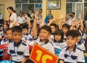 TP.HCM tiếp tục kiến nghị Bộ GD&ĐT điều chỉnh kế hoạch năm học