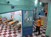 60 tỉnh, thành cho học sinh nghỉ học chống dịch