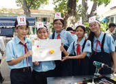 Dịch Corona: Sở GD&ĐT TP.HCM điều chỉnh kế hoạch dạy học