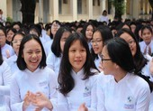 Ngưng tổ chức các kỳ thi chứng chỉ tiếng Anh, tin học quốc tế