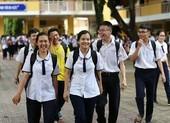 Dịch COVID-19: 63 tỉnh, thành tiếp tục cho học sinh nghỉ học