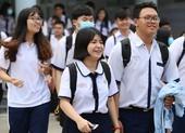 Dịch COVID-19: Học sinh TP.HCM tiếp tục nghỉ đến hết 19-4