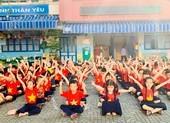 Nóng: TP.HCM ban hành Bộ tiêu chí đánh giá an toàn trường học
