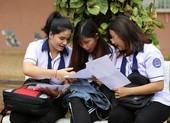Bộ GD&ĐT chốt phương án thi tốt nghiệp THPT năm 2020