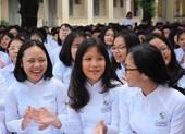 TP.HCM: Trung tâm ngoại ngữ, tin học hoạt động lại từ 4-5