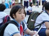 4000 học sinh đăng ký thi vào lớp 6 trường Trần Đại Nghĩa