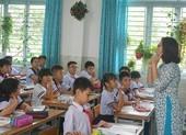 TP.HCM tiếp tục chi trả phụ cấp thâm niên cho nhà giáo
