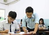 Thí sinh, phụ huynh nói gì trước kỳ thi tốt nghiệp mùa dịch?