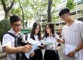 Đề thi và gợi ý đáp án môn thi Địa lý, GDCD năm 2020