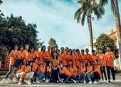 Nam Định dẫn đầu cả nước về điểm thi THPT năm 2020