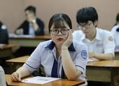 Bộ GD&ĐT chốt thời điểm khai giảng năm học mới