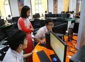 TP.HCM: Đa dạng hóa nguồn lực đầu tư cho giáo dục