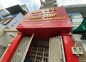 TP.HCM: 494 trung tâm ngoại ngữ chưa được cấp phép, hết hạn