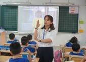 Bộ GD&ĐT chính thức bỏ chứng chỉ ngoại ngữ, tin học