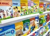 Giáo viên lo lắng vì 2 bộ sách giáo khoa 'biến mất'
