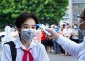 Đà Nẵng cho học sinh, SV ngừng đến trường từ 4-5