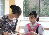 Thông tin mới nhất về thi vào lớp 6 trường Trần Đại Nghĩa