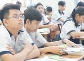 TP.HCM: Hơn 45.000 chỉ tiêu cho học sinh rớt lớp 10 công lập