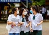 Nóng: TP.HCM công bố điểm thi tốt nghiệp THPT đợt 1