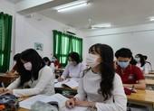 Sở GD-ĐT TP.HCM đề nghị trường ngoài công lập cố gắng không tăng học phí