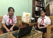 Bà Rịa - Vũng Tàu: Dự kiến học sinh đến trường học trực tiếp từ tháng 11-2021