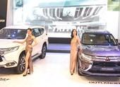 Hàng loạt mẫu xe giảm giá 100 triệu đồng từ tháng 1-2020