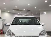 Nên chọn mẫu xe nào trong các mẫu xe thuộc phân khúc A?