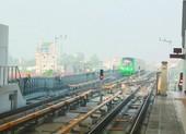 Hà Nội sẽ làm 2 dự án đường sắt đô thị trị giá 106.000 tỷ