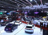 Đề xuất giảm 50% thuế phí cho khách hàng mua xe vì COVID-19