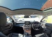 Mercedes bị kiện hàng ngàn tỉ đồng vì cửa sổ trời nổ tung