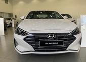 Bảng giá xe Hyundai: Giá lăn bánh Grand i10 chỉ 353 triệu đồng