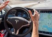 Toà án Đức cáo buộc Tesla lừa dối khách hàng vì lý do này