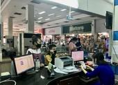 Miễn phí đổi, trả vé tàu cho khách đi Đà Nẵng, Quảng Ngãi