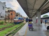 Đường sắt tung 12.500 vé đi Phan Thiết, Nha Trang dịp lễ 2-9