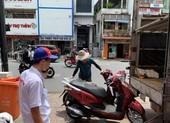 Người Việt bắt đầu chê xe máy Honda