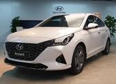 Bảng giá xe Hyundai tháng 12: Ưu đãi lên đến 50 triệu đồng