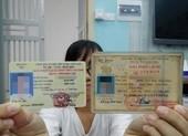 Bộ Công an giải thích việc chia 11 hạng giấy phép lái xe