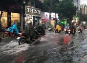 Bí quyết chăm sóc xe máy vào mùa mưa để tránh hư hỏng