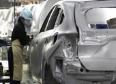 6 nhà sản xuất Nhật Bản cắt giảm hơn 1 triệu xe trong thời gian tới