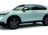 Người mua xe Toyota và Honda sẽ phải đợi hơn một năm để nhận được xe