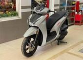 Có nên mua Honda SH 350i đội giá đến 50 triệu đồng?