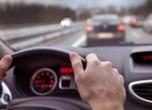 Cách xử lý ô tô bị hao xăng bất thường sau thời gian giãn cách
